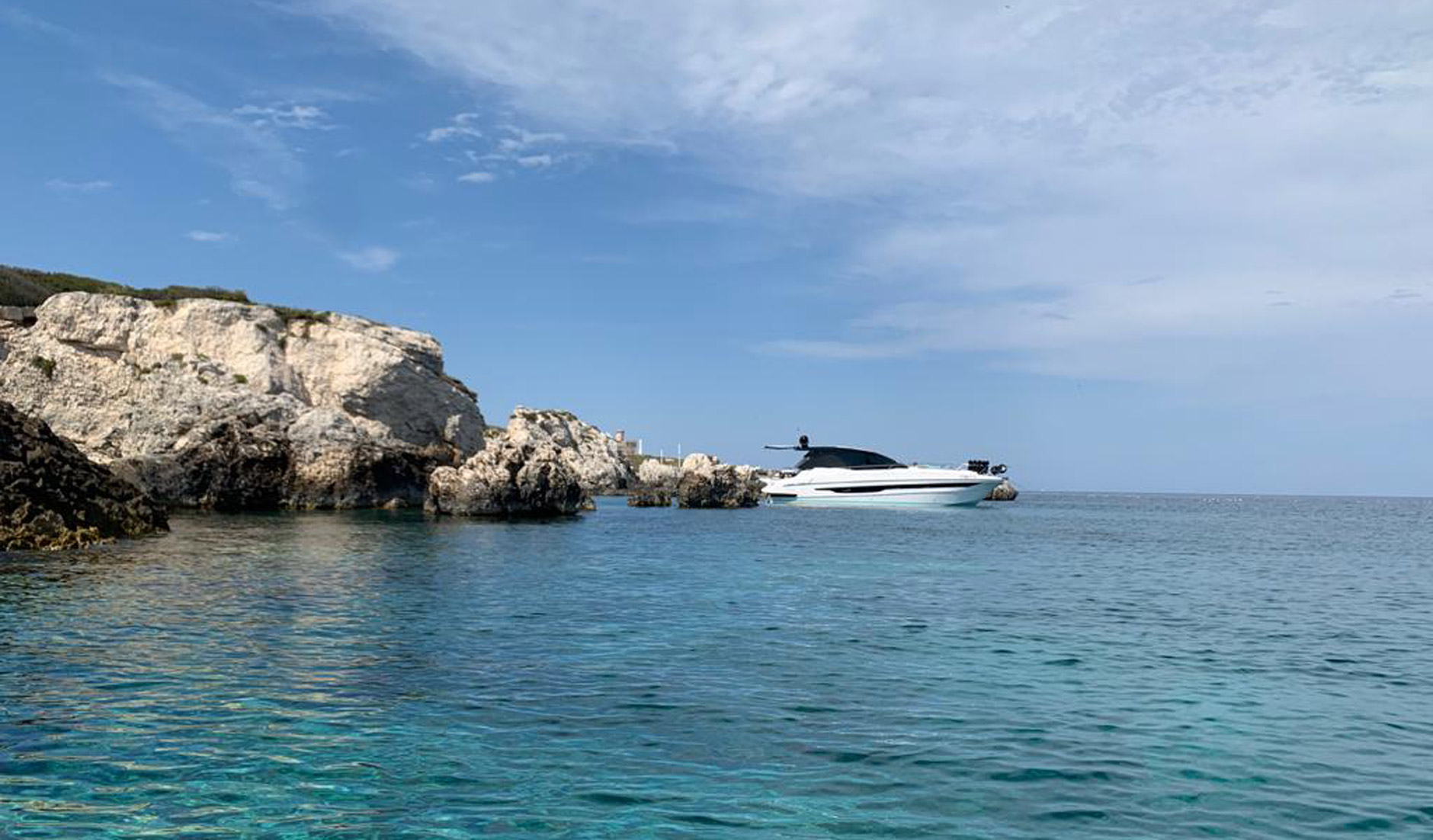 Rio Yachts Sport Coupe 44 Фото № 3