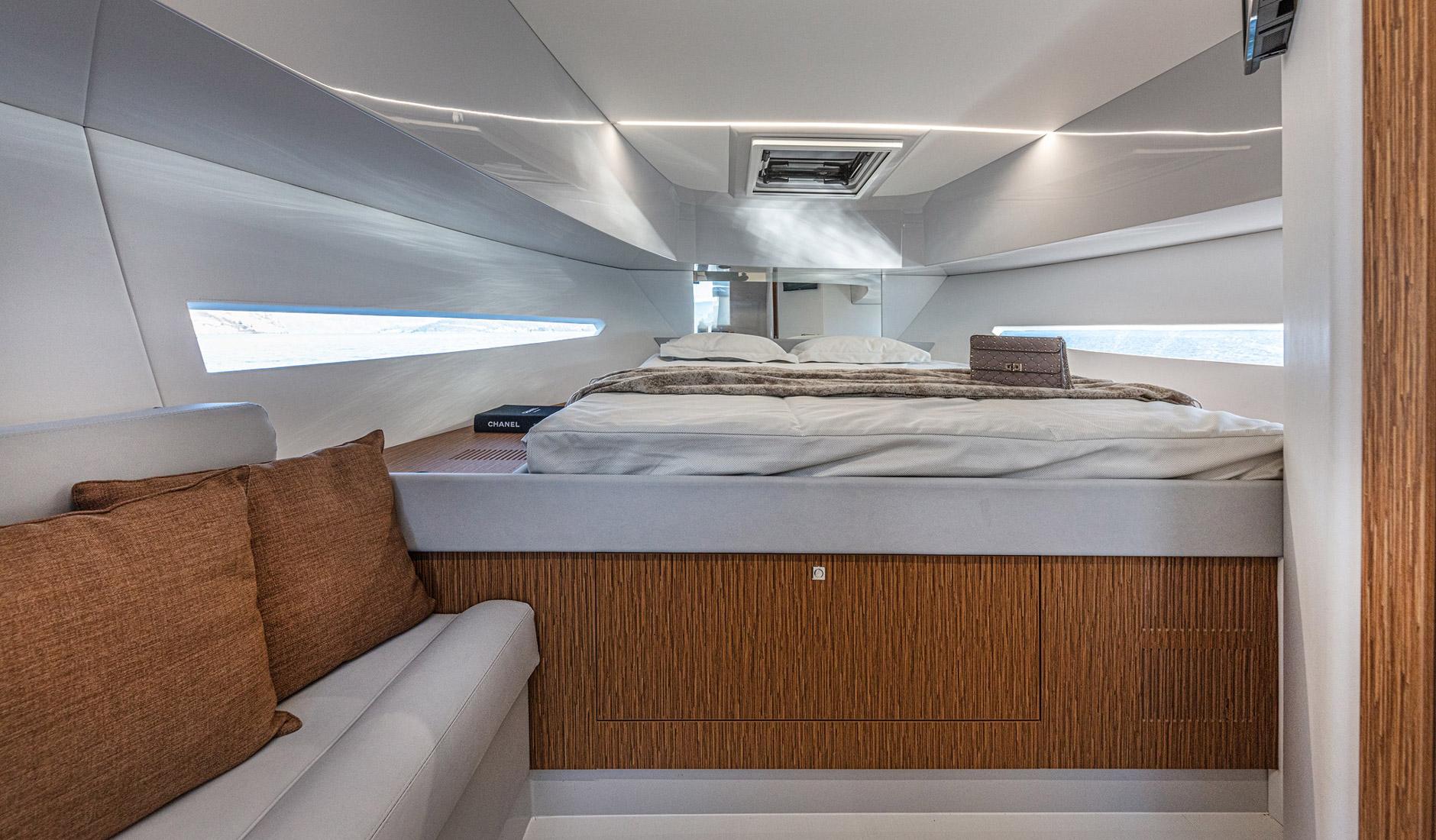 Rio Yachts Daytona Фото № 13