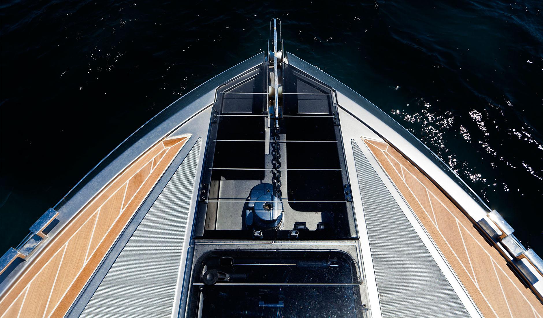 Rio Yachts Espera 34 Фото № 15