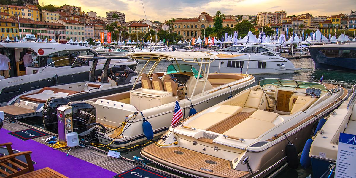 Что нужно знать о покупке лодок в 2021 году